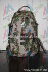 water-storage sports bag
