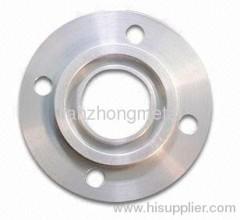 aluminum Machining process manufacturer factory China