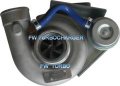 garrett turbocharger 28230-41431 AUTO PARTS