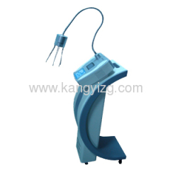 Surgical medical instruments