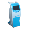 Adopt semiconductor physical temperature decrease techology / pediatric physical therapy equipment