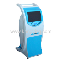 What is durable edical equipment