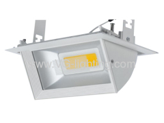 30W high CRI Brightness COB LED Ceiling Light