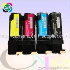 Laser Color Toner Cartridge for DELL 2150