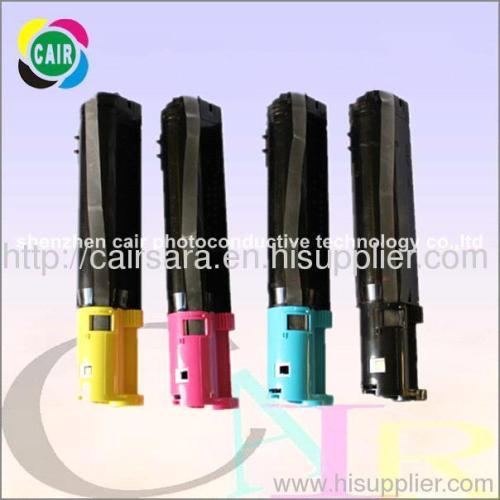Compatible with Epson C1100 Toner Cartridge