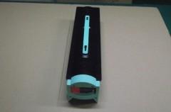 Toner Cartridge and Drum Unit Cartridge for W840/850