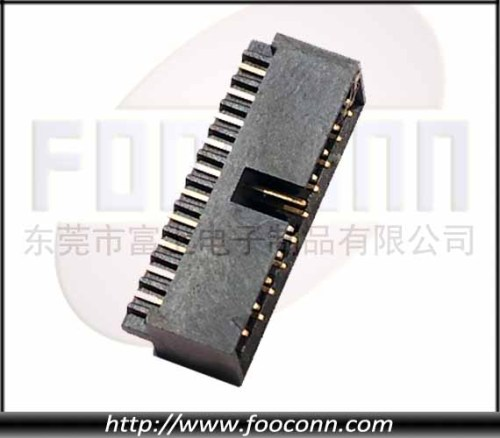 Usb Connectorusb 30 Connectorusb 30 20pin Pin Header Solder Type