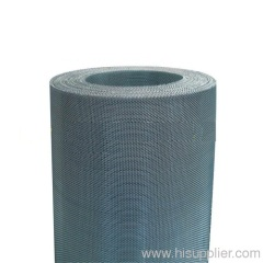 2304 Stainless Steel Wire Mesh