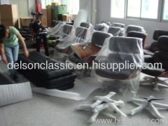 Delson Classic (HK) Co., Ltd