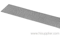 Alloy LDX 2101 Super Duplex Stainless Steel Mesh