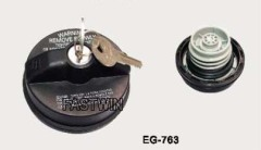 Fuel Cap for EG 763