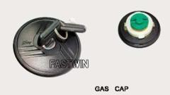 Automotive Fuel Cap Gas Cap Cover