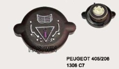 Fuel Cap for Peugeot 405/206