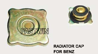 Car Radiator Cap for Benz NO.120.140