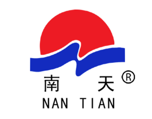 Wuxi Nantian Safety Facilities Co., Ltd