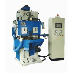 0.2-2.5MM SPRING GRINDING MACHINE