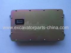 KATO HD820-3 HD820-2 HD820 CONTROLLER 1004-00332 1005-00542