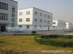 HSST International Trading Co, Ltd