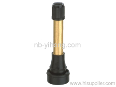 motorcycle tire valve, tyre valve, HR602HP