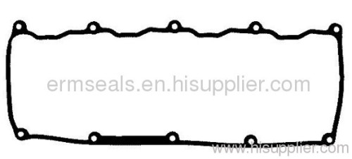 mercedes benz 51 03905 0182    51039050182 valve cover