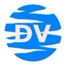 Dovictor Industrial Co.,Ltd.