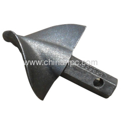 machine drill Mining Machinery Castings