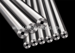 High Pressure Oil Tubes for Diesel Engine