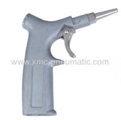 PQQ Pneumatic Air gun