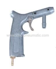 PSQ zand stralen Gun pneumatische lucht pistool
