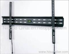 Fixed TV Bracket-hot sale