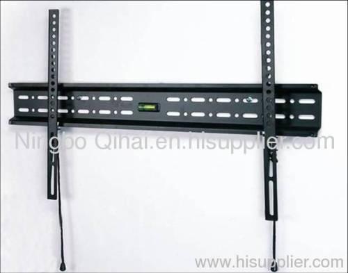 Fixed TV Bracket-hot sale