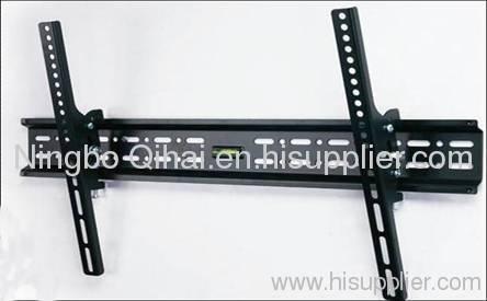 Tilt TV Brackets -hot& cheapest