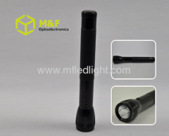 140lm cree q3 led flashlight
