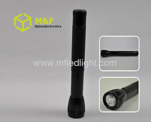140lm cree q3 led flashlight