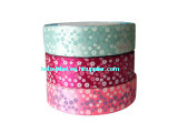 packing ribbon decoration ribbon, satin ribbon