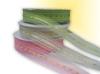 organza ribbon, organza decoration ribbon packing ribbon