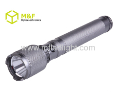 power style flashlight led