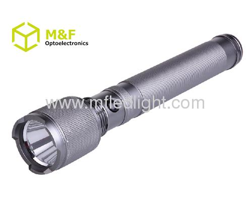 power style flashlight led