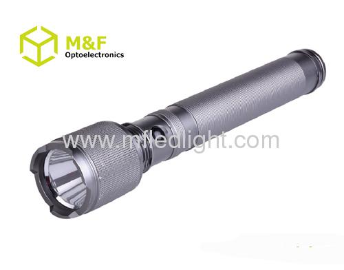 cree 3w aluminum flashlights