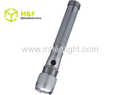 led cree 3w flashlight