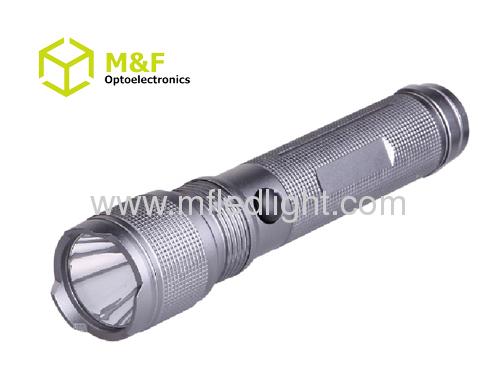 flashlight cree q3