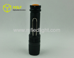 led cree torch