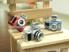 latest camera keychain