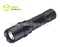 3w handy flashlight