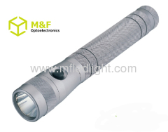 cree led power light