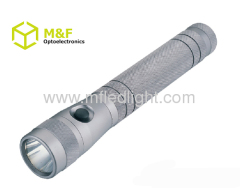 led flashlight cree