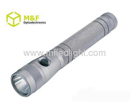 led flashlight cree