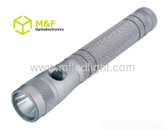 led cree torch light