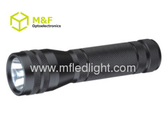 battery operated led torch