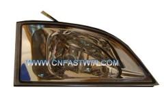 Head Lamp for Hafei HFJ Zhongyi